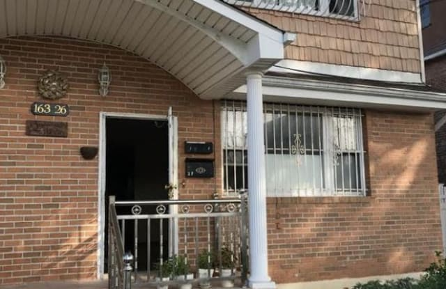 16326 claude ave - 16326 Claude Ave, Queens, NY 11433