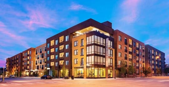 100 Best 2 Bedroom Apartments In Denver, CO (with pics)!