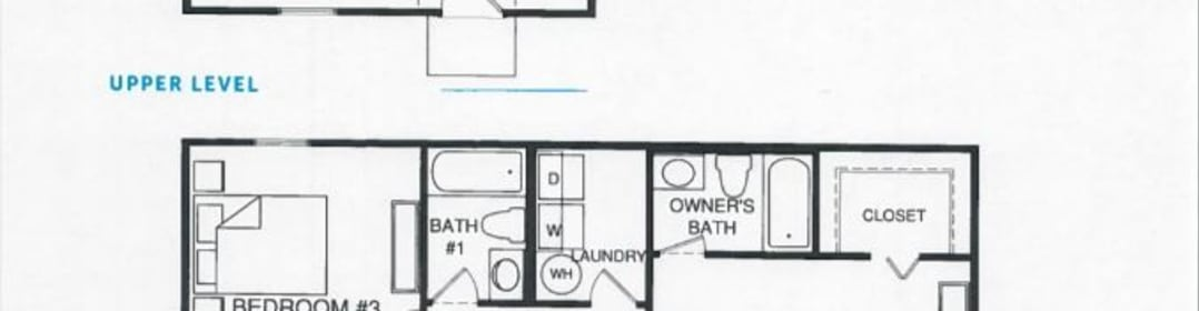 20 Best Apartments For Rent In Amherst, OH (with pictures)! Ziggy S Home Kits Floor Plan on