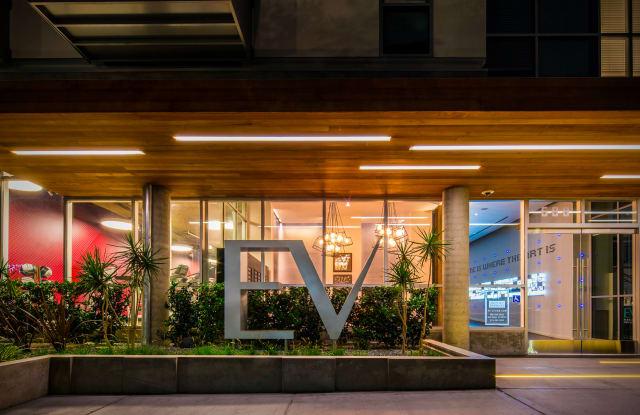EV - 688 13th St, San Diego, CA 92101
