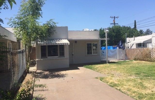 175 Madre Street - 175 Madre Street, East Pasadena, CA 91107