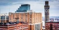 Apartments for rent in Baltimore, MD