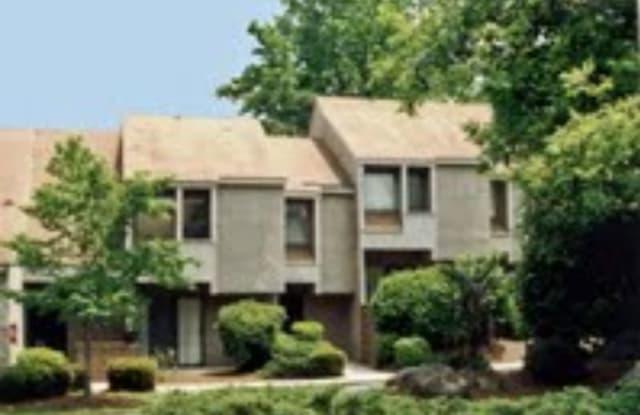 7907 Shorewood Drive - 7907 Shorewood Drive, Charlotte, NC 28277