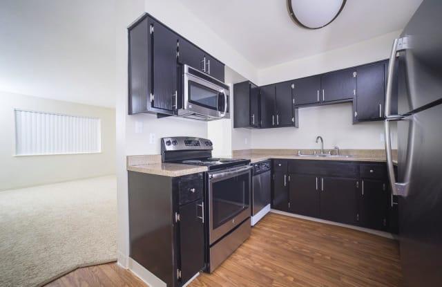 Parkview Terrace - 12577 W Dakota Ave, Lakewood, CO 80228