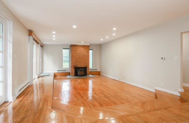 640 Prospect Street - 640 Prospect Street, New Haven, CT 06511