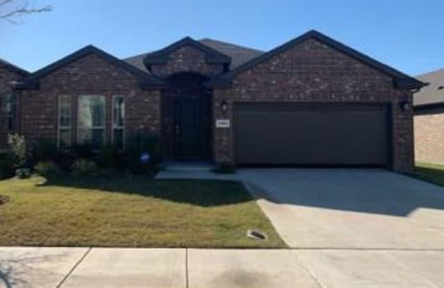 1208 Freestone Drive - 1208 Freestone Dr, Melissa, TX 75454