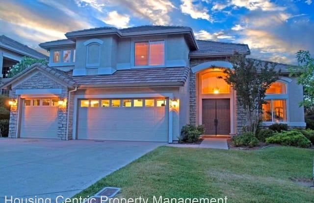 315 Endless Ct - 315 Endless Court, El Dorado Hills, CA 95762