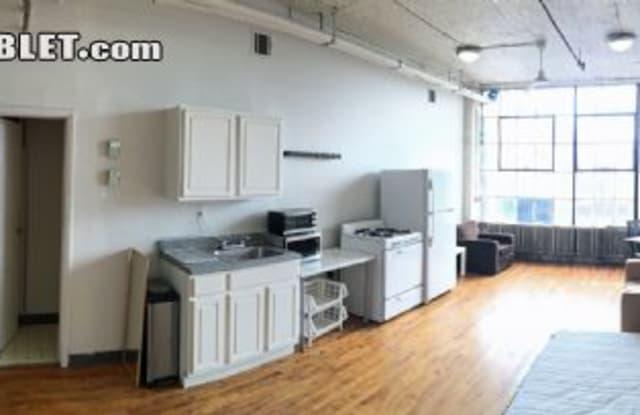 57 Thames Street - 57 Thames Street, Brooklyn, NY 11237