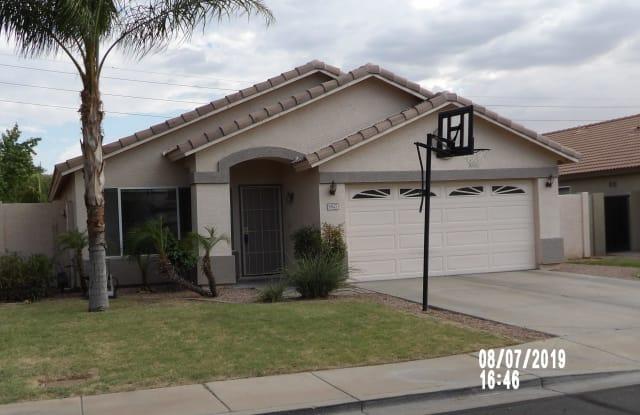 5827 E HOPI Circle - 5827 East Hopi Circle, Mesa, AZ 85206