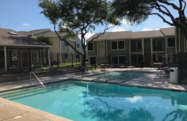 Summer Hill - 10010 Whitehurst Dr, Dallas, TX 75243