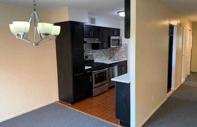 84-09 266th St - 84-09 266th Street, Queens, NY 11001