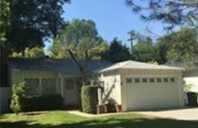23247 Leonora Drive - 23247 Leonora Drive, Los Angeles, CA 91367