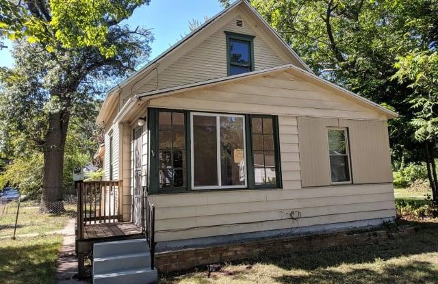 3137 Sanford St. - 3137 Sanford Street, Muskegon Heights, MI 49444