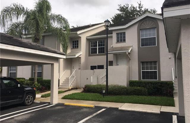 3795 Fieldstone BLVD - 3795 Fieldstone Boulevard, Collier County, FL 34109