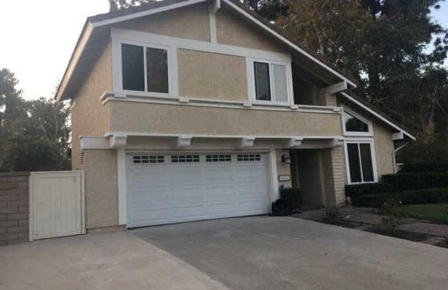 26511 Via Marina - 26511 Via Marina, Mission Viejo, CA 92691