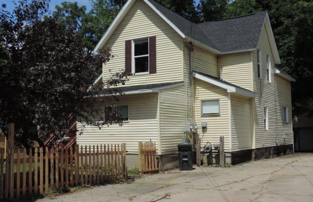 1119 Lake Street - 1119 Lake Street, Kalamazoo, MI 49001