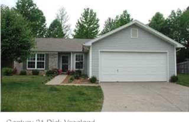 9621 Arrowridge Drive - 9621 Arrowridge Drive, Jefferson County, KY 40229