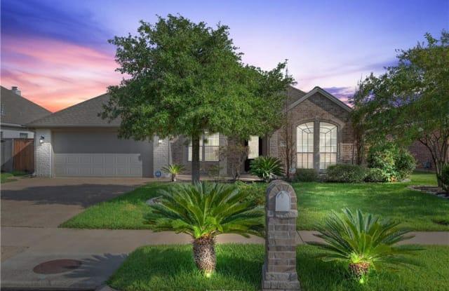 910 Delrey Drive - 910 Delrey Drive, College Station, TX 77845