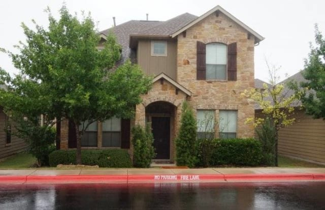 19012 West Parmer Lane - 19012 West Parmer Lane, Austin, TX 78717