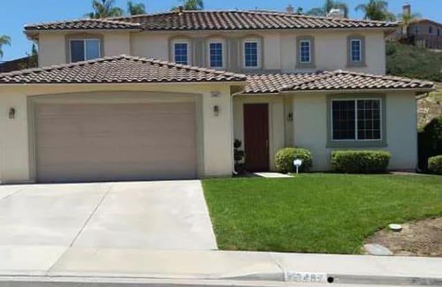 23487 Caliente Springs Avenue - 23487 Caliente Springs Ave, Murrieta, CA 92562