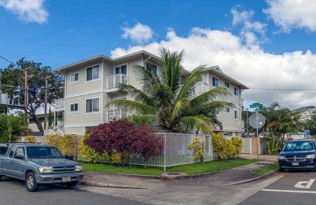 2738 Leialoha Street #303 - 2738 Leialoha Avenue, Honolulu, HI 96816