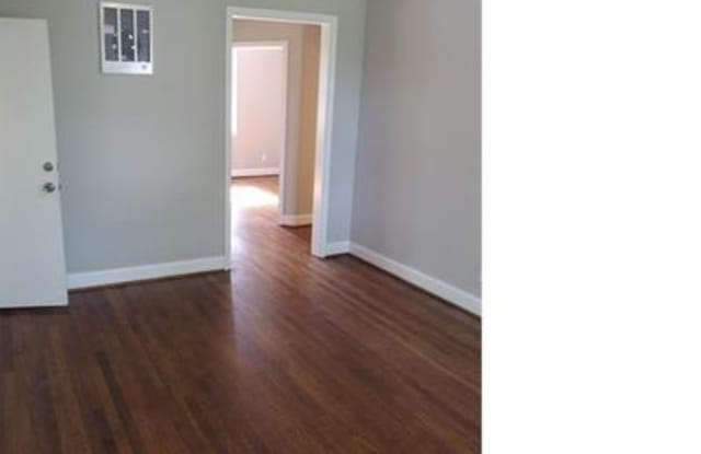 5644 Midwood Ave - 1 - 5644 Midwood Avenue, Baltimore, MD 21212