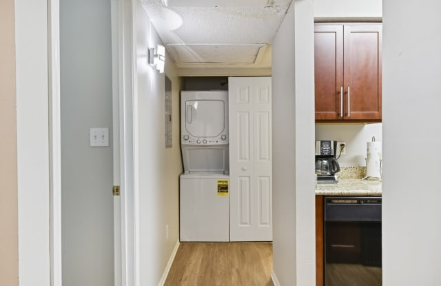 20 Best Cheap Apartments in Columbus, OH (with pictures)!