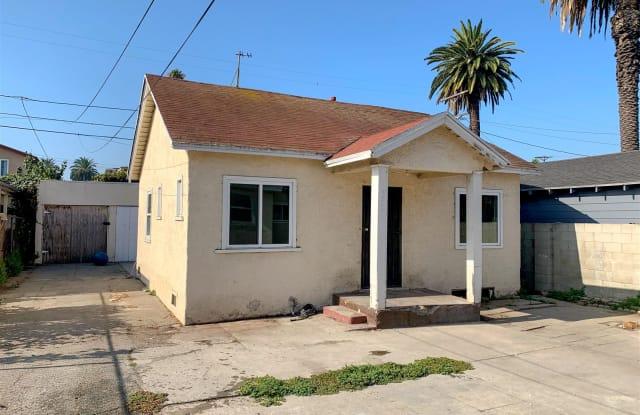 332 West 79th Street - 332 West 79th Street, Los Angeles, CA 90003