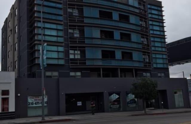 12026 Wilshire Blvd 403 - 12026 Wilshire Boulevard, Los Angeles, CA 90025