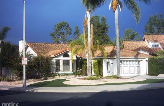 2696 magellan lane - 2696 Magellan Lane, Vista, CA 92081