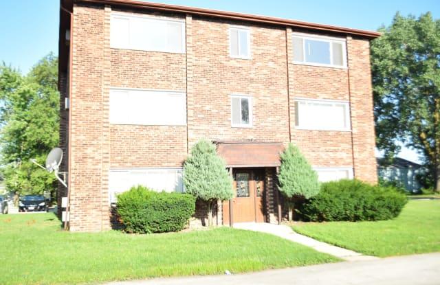 14048 Willow Lane - 14048 Willow Ln, Crestwood, IL 60445