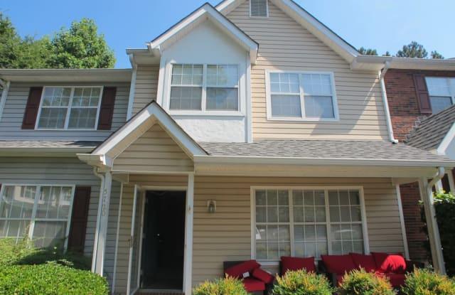 5720 Prescott Ct - 5720 Prescott Court, Charlotte, NC 28269
