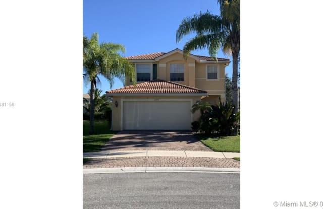 11435 Silk Carnation Way - 11435 Silk Carnation Way, Royal Palm Beach, FL 33411