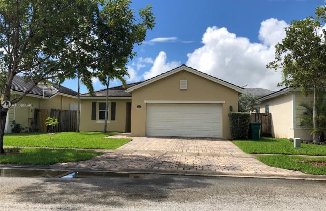 3388 NE 2nd St - 3388 Northeast 2nd Street, Homestead, FL 33033