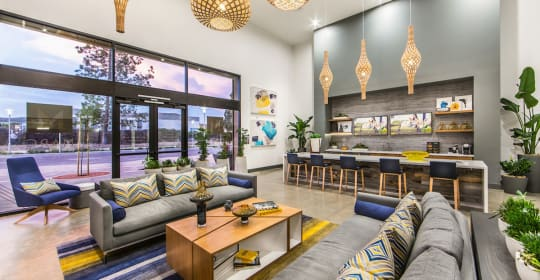 20 best studio apartments in san marcos ca with pics