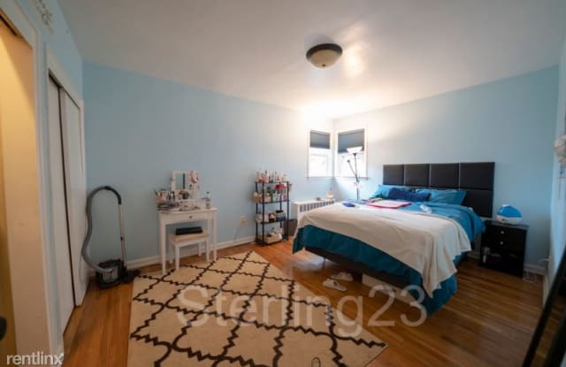 2312 36th Street A - 2312 36th St, Queens, NY 11105