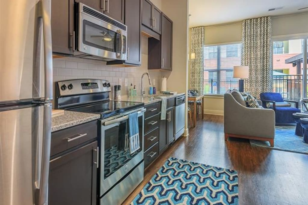 Spring Forest Raleigh Nc Apartments For Rent
