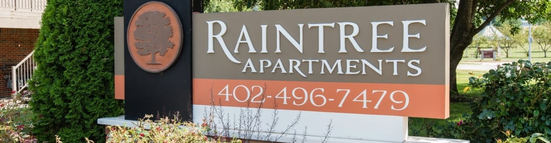 Torrey Pines Omaha Ne Apartments For Rent