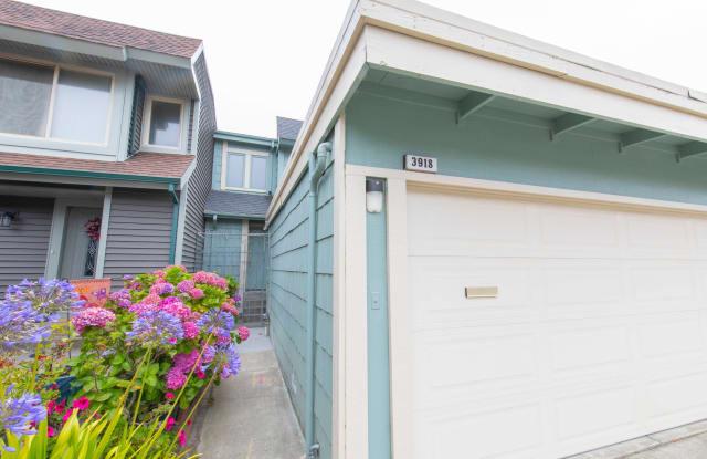 3918 Stein Court - 3918 Stein Court, South San Francisco, CA 94080