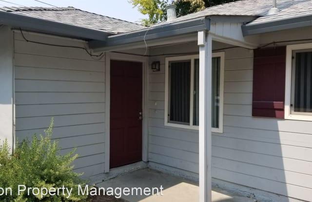 203 Fourth Street - 203 4th Street, Davis, CA 95616