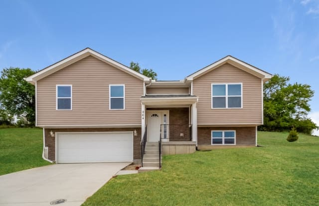 970 Golfview Drive - 970 Golfview Dr, Hamilton, OH 45013