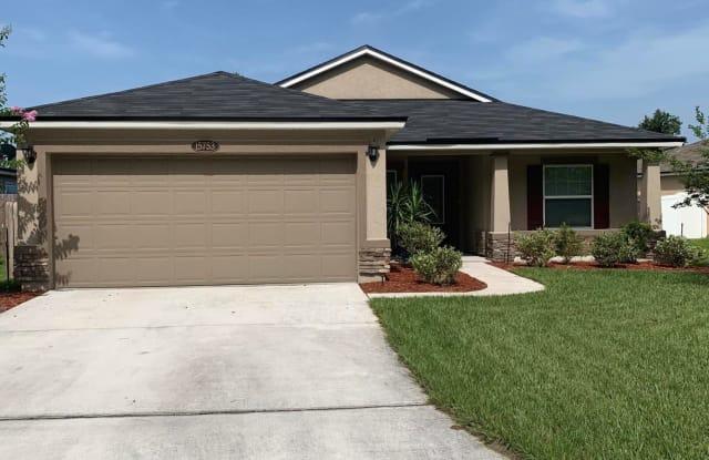 15753 MASON LAKES DR - 15753 Mason Lakes Drive, Jacksonville, FL 32218