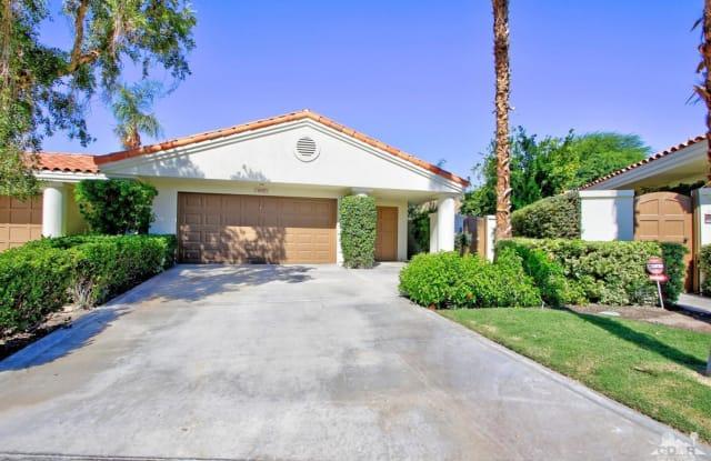 55431 Southern Hills - 55431 Southern Hill, La Quinta, CA 92253