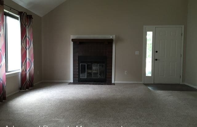 1824 Plymouth Rd Manhattan Ks Apartments For Rent