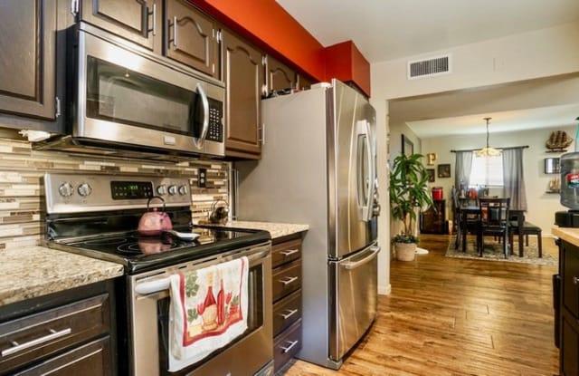 3655 North 5th Avenue - 3655 North 5th Avenue, Phoenix, AZ 85013