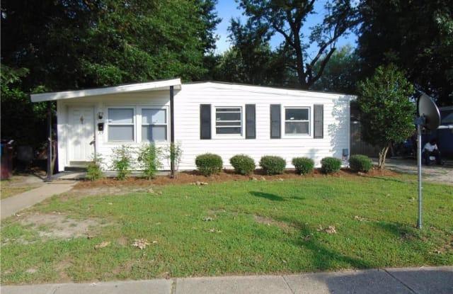 1003 Bethel Road - 1003 Bethel Road, Chesapeake, VA 23324