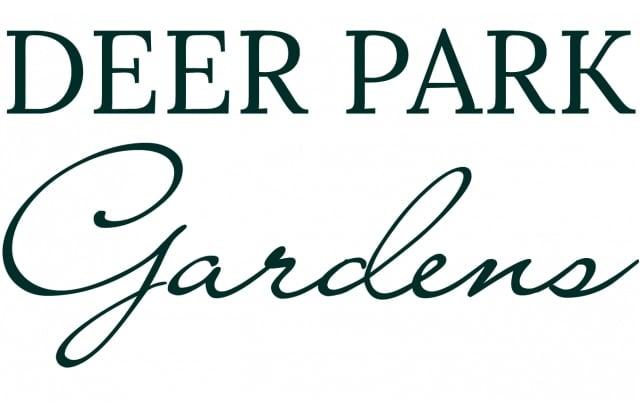 Deer Park Gardens - 7329 Carrie Ln, Deer Park, TX 77536