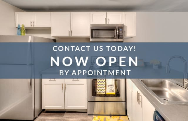 The Clayson - 860 W Panorama Dr, Palatine, IL 60067