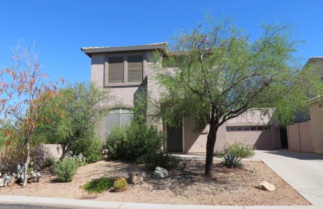 7236 E MELROSE Street - 7236 East Melrose Street, Mesa, AZ 85207