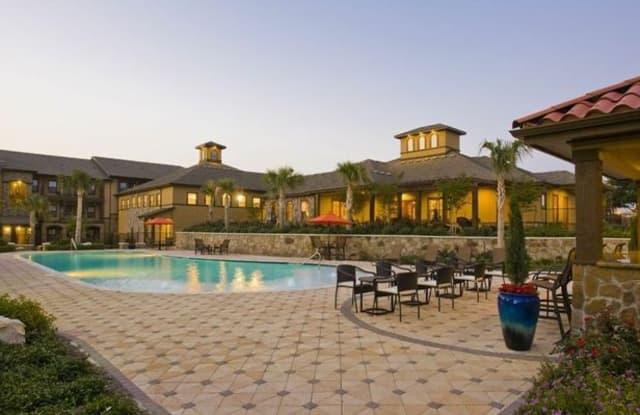 Mira Loma Apartment Homes - 7601 Gateway Blvd, Live Oak, TX 78233